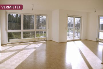 DREIZLER – Helle 3-Zimmer-Wohnung mit Blick ins Grüne in Torkenweiler, 88214 Ravensburg, Etagenwohnung